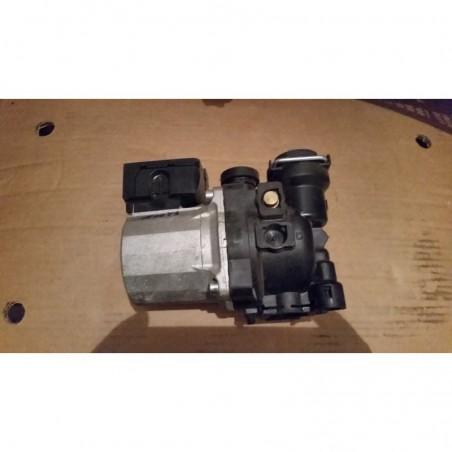 image: Pompa Wilo FRSL 15/4.1 HE-3 KU C  +GWARANCJA